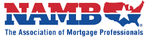 National Association of Mortgage Professionals